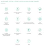 DuoLife Clinical Formula ProBactilardii®_